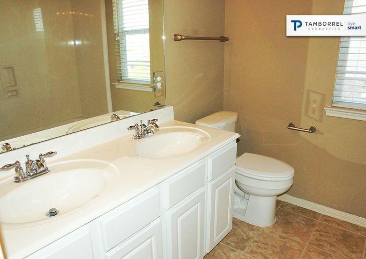 23 best amazing bathrooms images on pinterest amazing for Bathroom decor houston