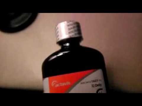 16oz and 32oz Actavis Cough syrup for sale TEXT +1 303 500 7662
