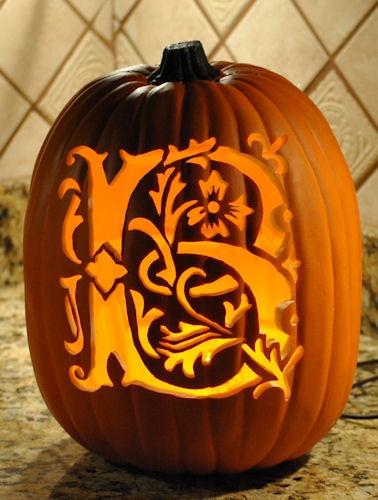 270 best b for bernice images on pinterest initials custom carving letter b spiritdancerdesigns Choice Image