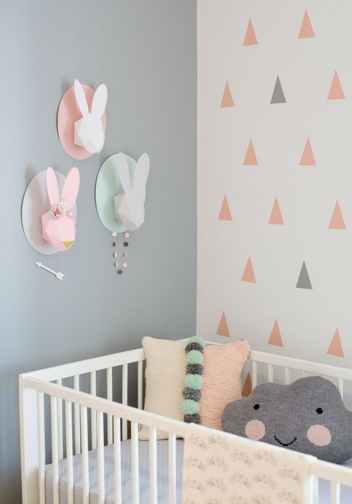 Decor your kids room with style- It's easy with Mini Grenadine http://petitandsmall.com/mini-grenadine-childrens-concept-store/ #interiors #kids