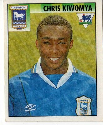 ipswich-town-chris-kiwomya-189-merlin-s-english-premier-league-1995-football-sticker-57448-p.jpg 329×400 pixels