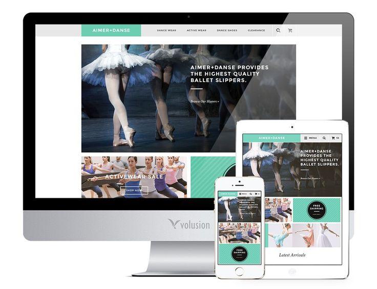 66 best BRANDING inspiration images on Pinterest | Brand identity ...