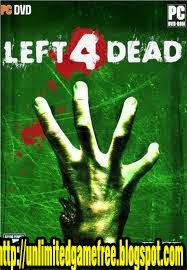 Left 4 Dead Series is a Horror Game pc action game in this game there are four modes in single player in which allied characters are controlled by AI a four-player, co-op campaign mode an eight-player online versus mode and a four-player in survival mode in Left 4 Dead Series Game we are need the zombie attack this game was very intresting Download Left 4 Dead Pc.