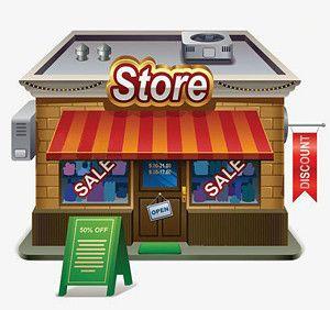 РЕБЯТА!!! Отдаю готовые онлайн-магазины БЕСПЛАТНО ! ! ! Хотите себе покупайте продукцию брендовой кампании миллиардера со СКИДКОЙ ОТ 20%, а хотите, я Вас научу как в нем ЗАРАБАТЫВАТЬ?!?? Пишите мне.