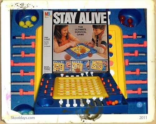 80 S Milton Bradley Toys : Best images about toy story game on pinterest