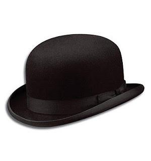 ♔The Vanguard Barber♔: Different types of Men's Hats: Sherlock Holmes Hats Men