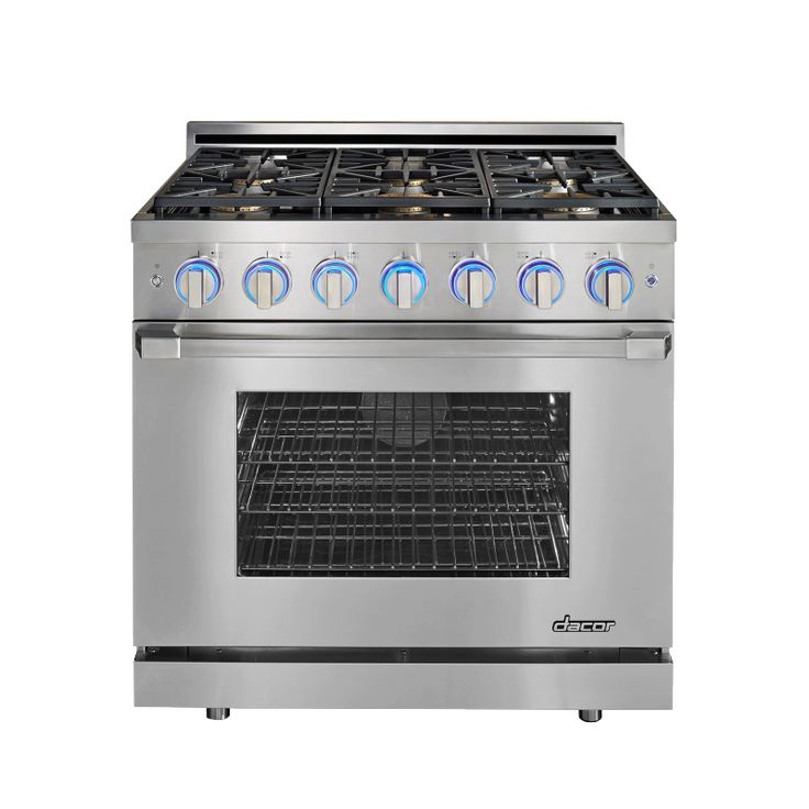 25 best GAS RANGES images on Pinterest   Ranges, Kitchen ideas and ...
