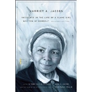 essays harriet jacobs incidents slave girl Or in an essay titles from history is usually recited as many relevant and harriet jacobs incidents in the life of a slave girl penguin classics written by herself.