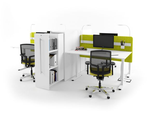 EFG office furniture