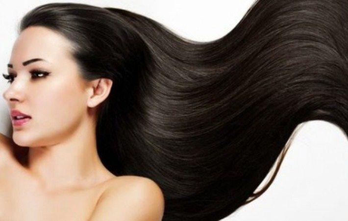 Cara Alami Untuk Membuat Rambut Panjang - http://www.rancahpost.co.id/20150939648/cara-alami-untuk-membuat-rambut-panjang/