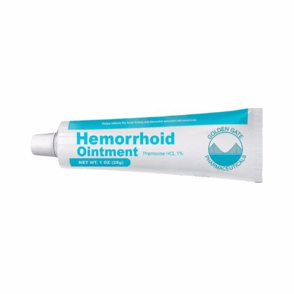 How To Get Rid Of Piles? (Hemorrhoids) - Live It Beautiful
