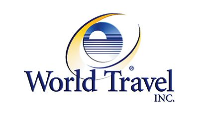 World Travel Inc.
