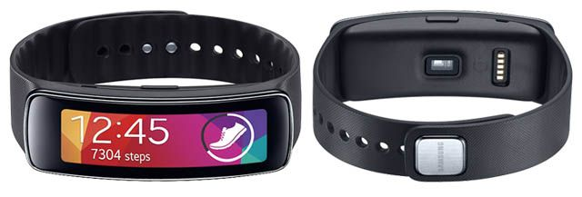 Samsung Gear Fit Activity Tracker! - newfitnessgadgets.com  Some activity trackers are pretty on the outside but not convincing on the inside. Read about the Samsung Gear Fit and why we think it comes a bit short.  http://newfitnessgadgets.com/samsung-gear-fit-activity-tracker-looks-can-be-deceiving  #samsung #fitness #gadget #gadgets #fitnesstracker #fitnessgadgets #activitytracker #wearable #wristband #training #health #run #running #gearfit #samsunggearfit