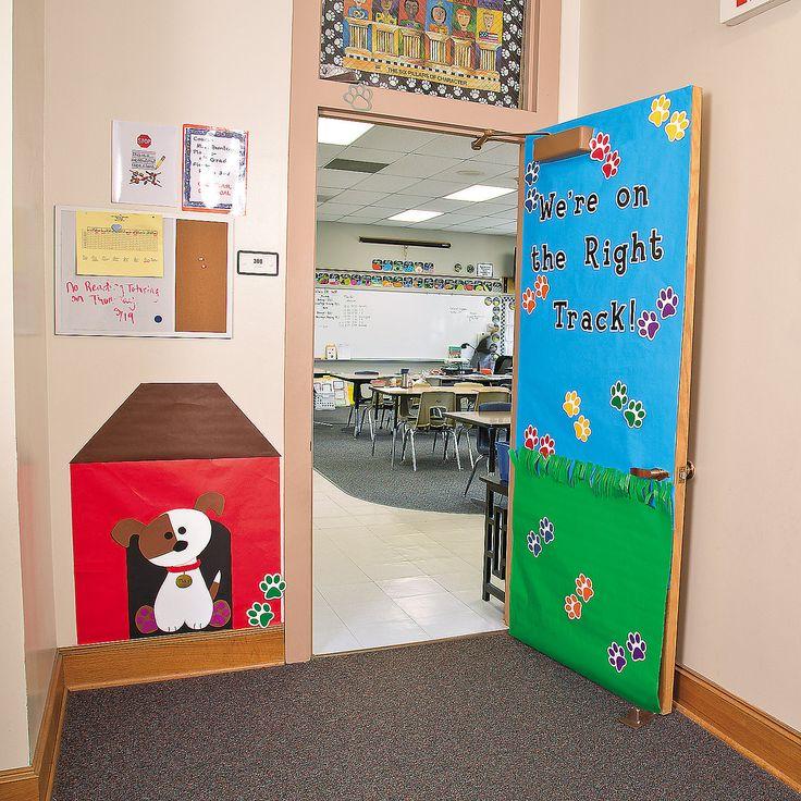 Best 25 preschool door ideas on pinterest preschool door decorations preschool decorations - Door themes for preschool ...