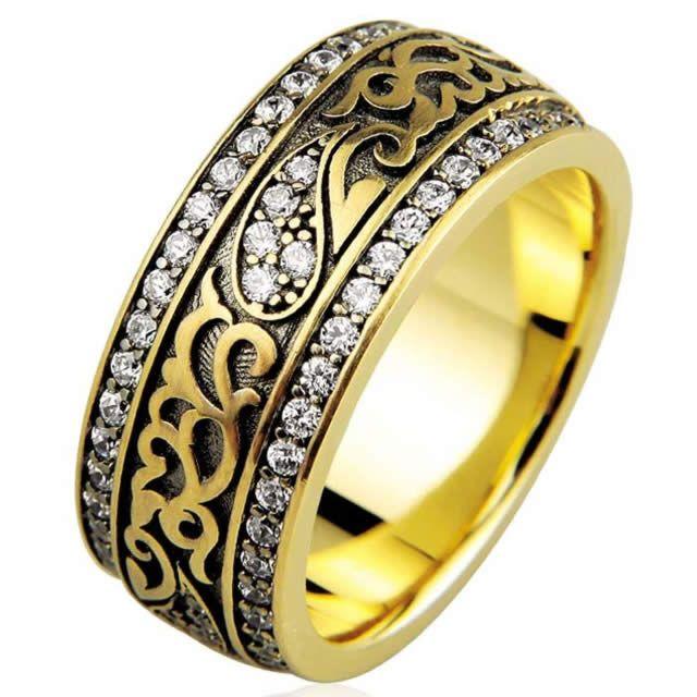 Amazing Diamond Eternity Ring weddingbands Wedding Bands