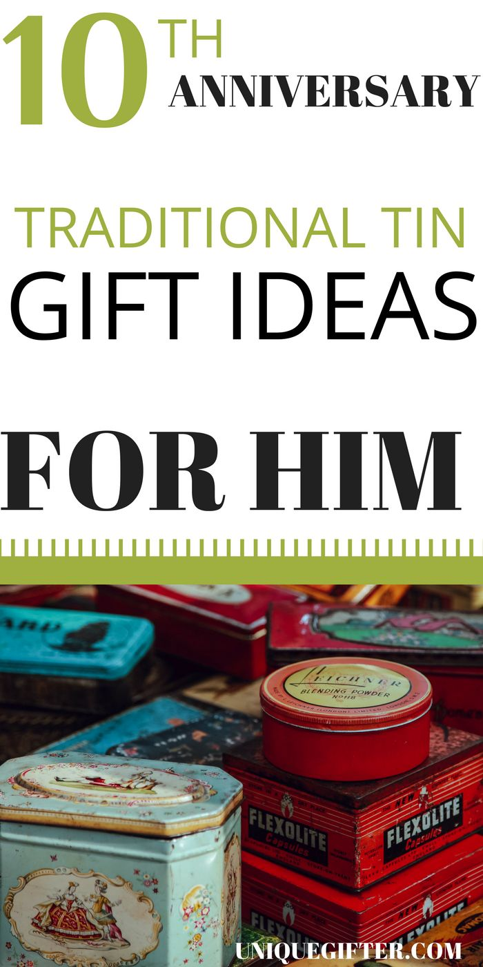 25 unique traditional anniversary gifts ideas on for Anniversary gifts for men 1 year
