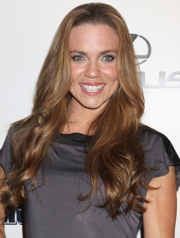 Winning diet tips from gold medalist swimmer Natalie Coughlin