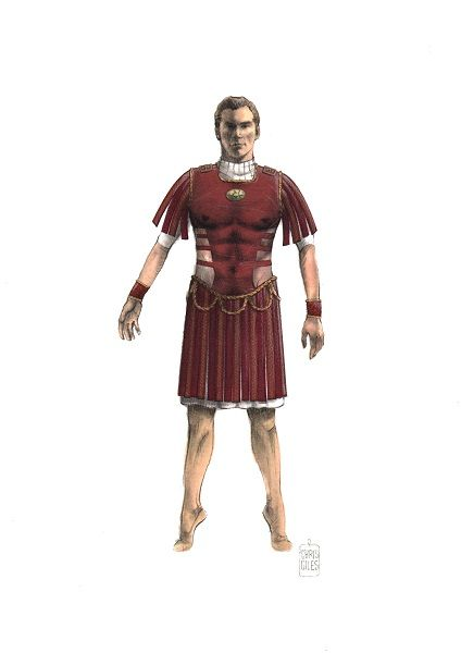 mark antony character sketch Antony is a noble personality he has all the human virtues of love, sympathy, sincerity, integrity, solidarity, devotion etc he has got these good qualities.