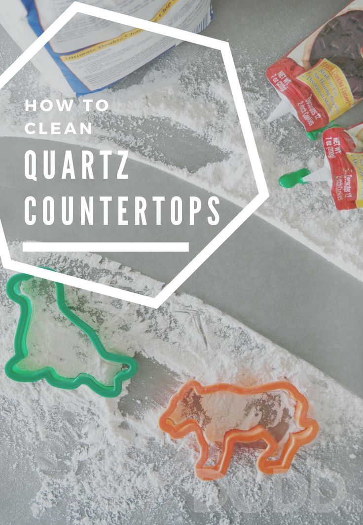 How To Clean Quartz Countertops Days Of A Domestic Dad Clean Quartz Countertops How To Clean Quartz Quartz Countertops