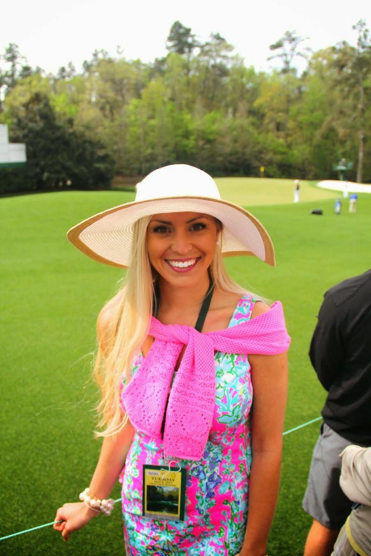 Soul Mate Golf Dating Webbplatser