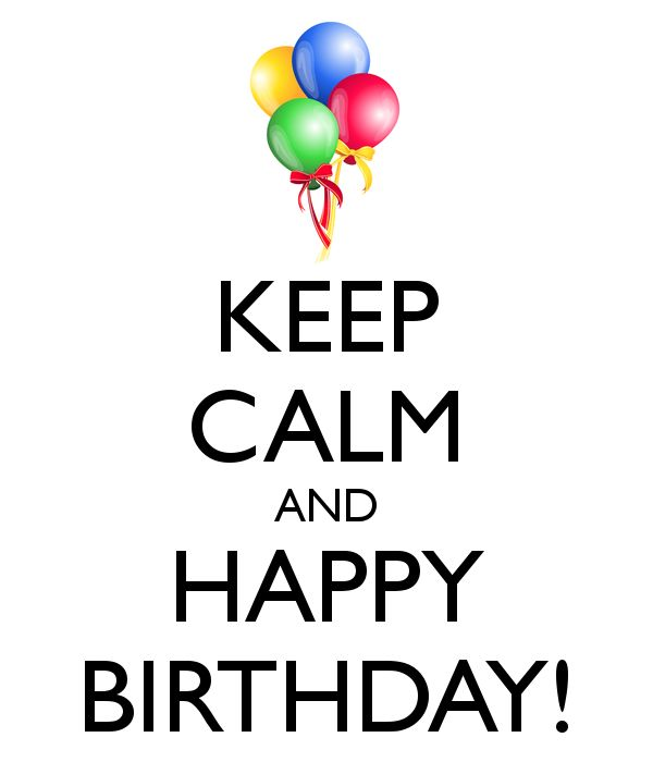 keep-calm-and-happy-birthday-6227.png