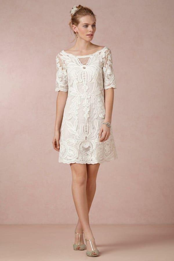 Mejores 53 imágenes de Vestidos en Pinterest | Vestidos de novia ...