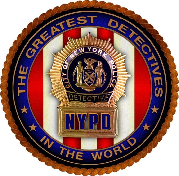 the new york city police department nypd established in 1845 is currently the largest municipal police force in the united state