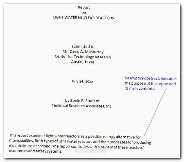 The 25+ best Sample abstract for thesis ideas on Pinterest - team leader sample resume