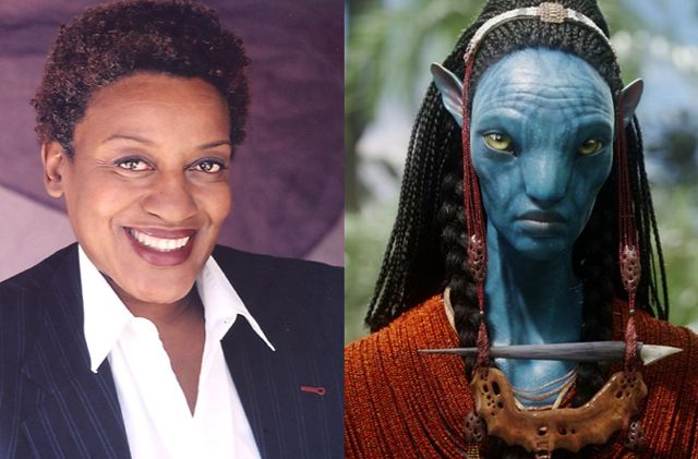 CCH Pounder Returns for the Avatar Sequels   CCH Pounder returns for the Avatar sequels  Its been announced that actress CCH Pounder (NCIS: New Orleans Sons of Anarchy)will be reprising her role as Moat the Omatikaya Clan tsahik (spiritual leader) inthe fourupcoming Avatar sequels.  Pre-production on the four filmshas beenunderway in New Zealand since April and shooting will officially begin on September 25 of this year. Avatar 2 and 3will shoot simultaneously with production on4 and…