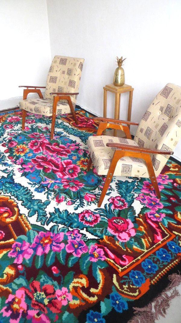 kelim vloerkleed wit vloerkleed op maat kelim tapijt vloerkleed kopen grote vloerkleden vloerkleed wol vloerkleed roze vloerkleed 200x300 oosterse tapijten roze vloerkleed wollen vloerkleed tapijt kopen perzische tapijten patchwork vloerkleed vloerkleed groen goedkoop tapijt vloerkleed goedkoop vloerkleed blauw goedkope vloerbedekking karpet kleed karpetten goedkope vloerkleden perzisch tapijt tapijt vloerkleed
