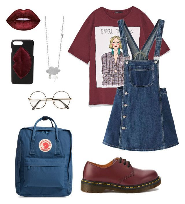 """Unbenannt #12"" by pia-e on Polyvore featuring Mod…"