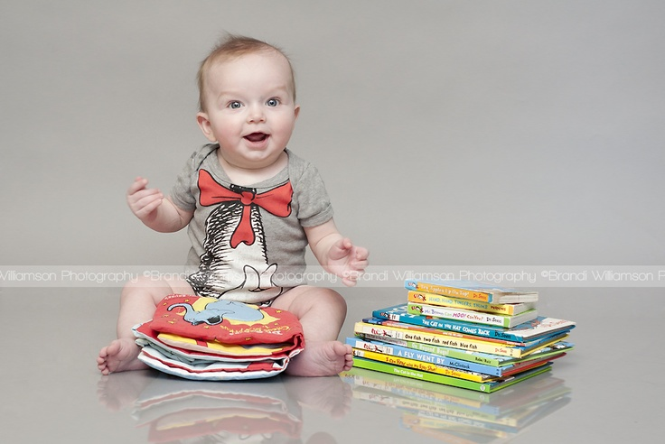 14 best images about baby boy 6 mos on pinterest image for What should a 14 month old be doing
