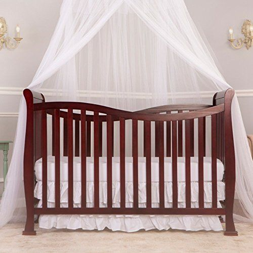 cribs convert into a toddler bed a daybed and full size bed toddler guardrail