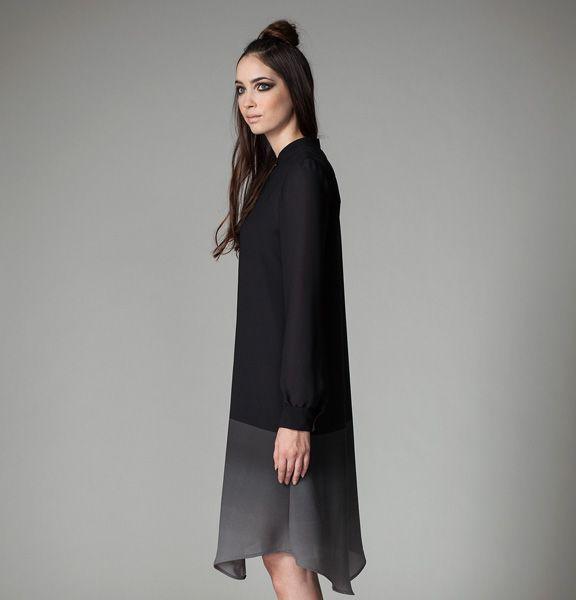 Robe Shasta Jennifer Glasgow / Shasta Dress Jennifer Glasgow