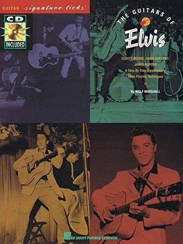 The Guitars of Elvis: Guitar Signature Licks Series by El... https://www.amazon.com/dp/0793519276/ref=cm_sw_r_pi_dp_x_Ay3TybBXHDDCC
