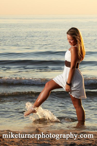 Best-Senior-Portraits-at-the-Beach-Indianapolis-Indiana1.jpg (400×600)