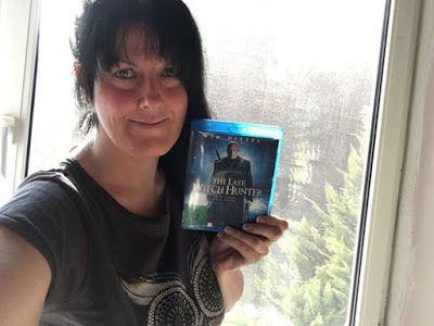 Meine Spiel und Filmwelt!!!: Neuheiten in der Filmwelt auf Blueray oder DVD