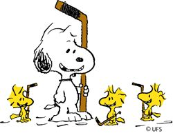 Snoopy Hockey Photo:  This Photo was uploaded by PSSt_iloveyou_3. Find other Snoopy Hockey pictures and photos or upload your own with Photobucket free i...
