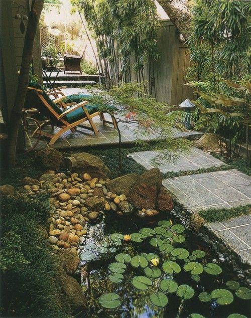 top 25 ideas about landscape side yards on pinterest