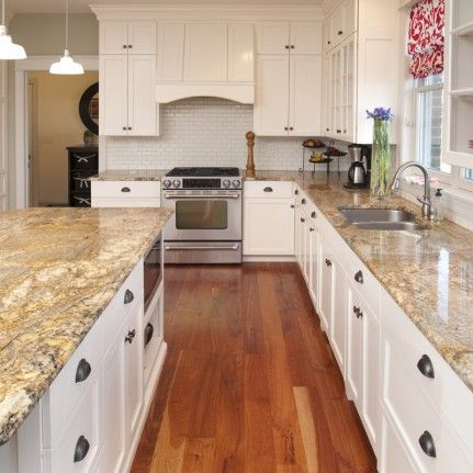 Prime Cherry Wood Flooring