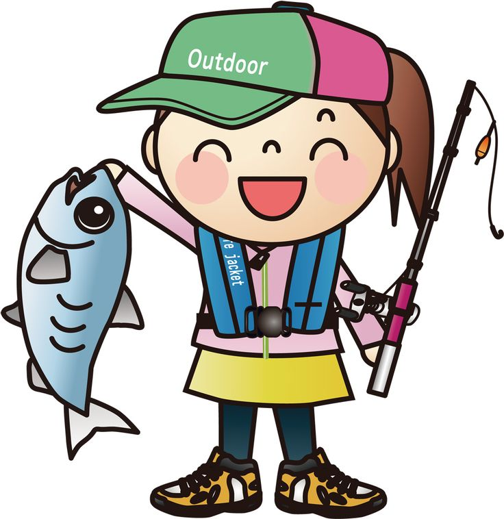 the 138 best pescaria images on pinterest gone fishing fishing rh pinterest co uk gone fishing clipart free gone fishing sign clip art