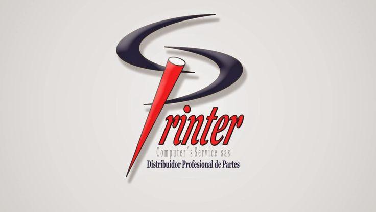 DISTRIBUIDOR PROFESIONAL DE PARTES PARA IMPRESORAS Y EQUIPOS DE COMPUTO: PRINTER COMPUTER´S SERVICE