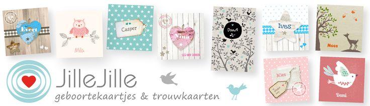 leuke jongensnamen | babynamen | names for boys | populaire namen voor een jongen | zoon http://www.jillejille.nl/jongensnamen
