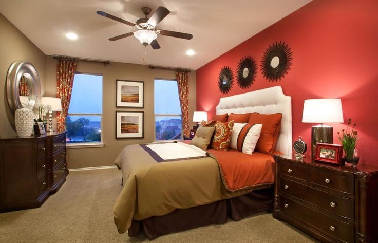 10 best atessa images on pinterest model homes family for The master bedroom tessa hadley
