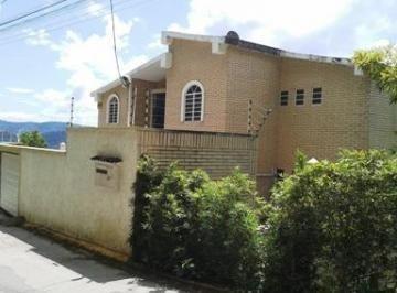 Quinta en Venta Los Geranios (La Boyera), Área Metropolitana (Caracas) - ConLaLlave