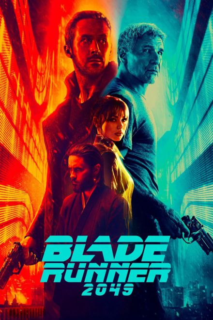 Watch Full Movie Blade Runner 2049 - Free Download HD Version, Free Streaming, Watch Full Movie