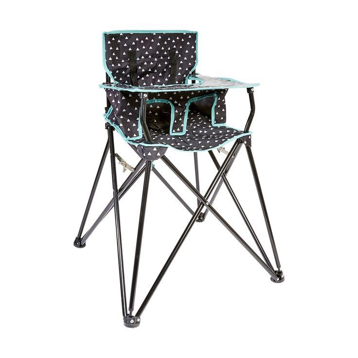 Kmart Child High Chair