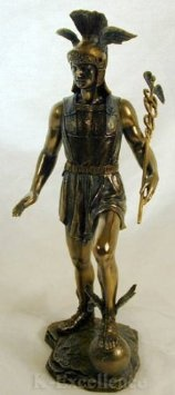 86 best images about Greek Roman Art/Decor on Pinterest ...