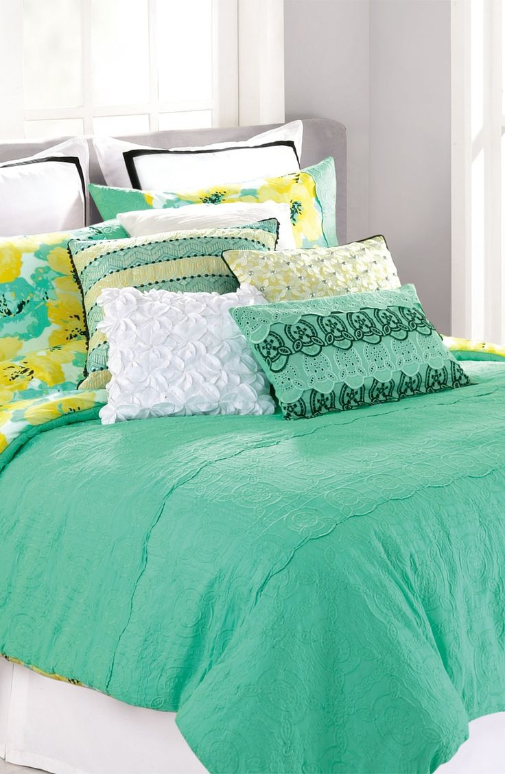 best comforter images on pinterest comforters bedroom decor