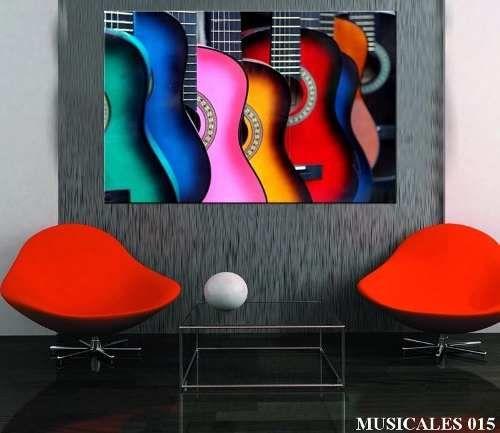 cuadros abstractos modernos con flores - Buscar con Google